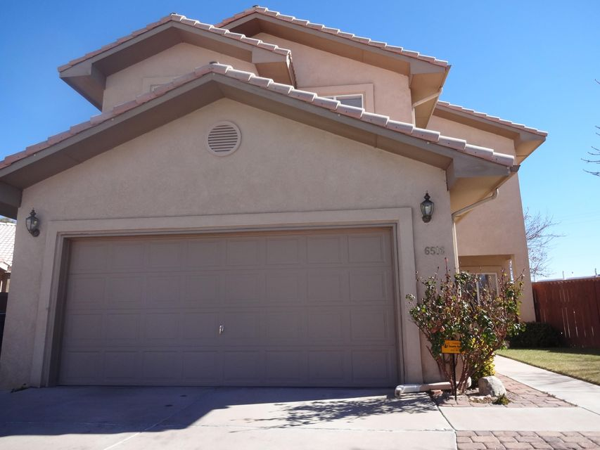 6516 Rancho Ladera Road NE, Albuquerque, NM 87113