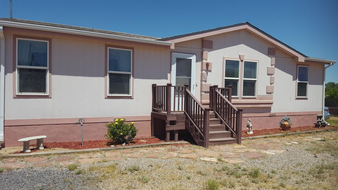 1660 Lawrence Drive, Belen, NM 87002