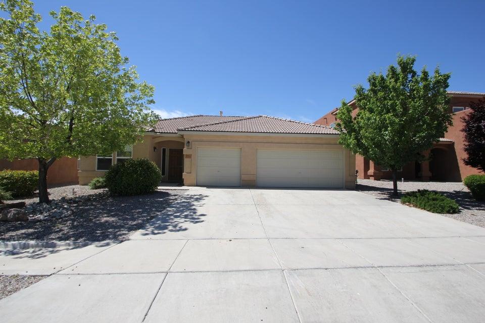 2116 Rancho Oro Avenue SE, Rio Rancho, NM 87124