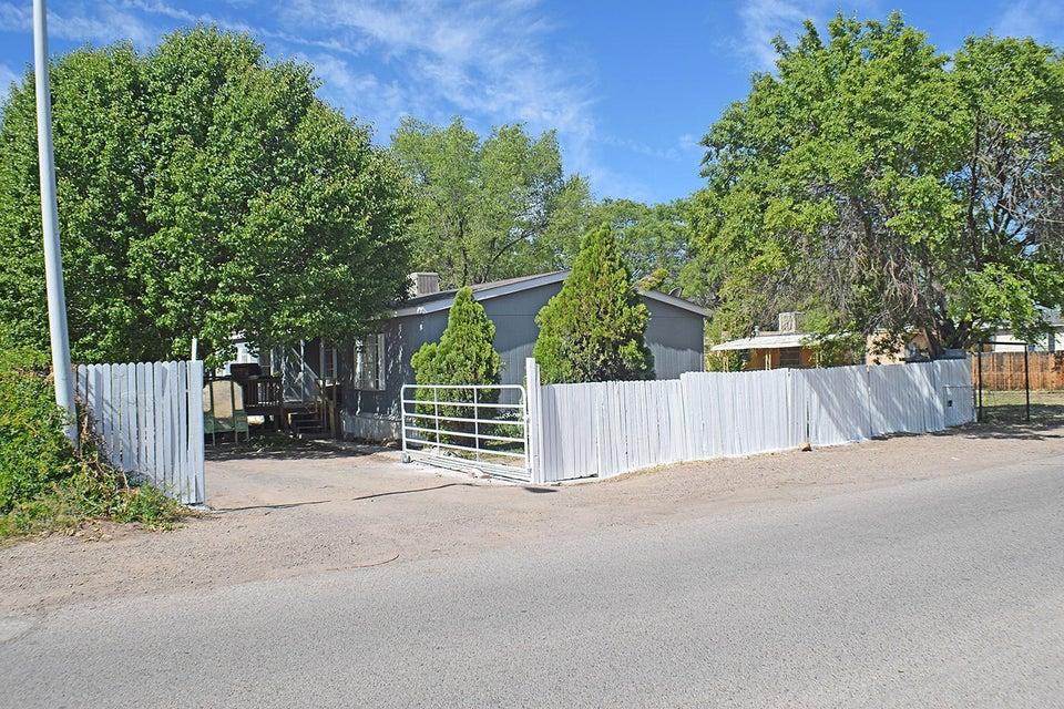 1035 Castillo Street SE, Los Lunas, NM 87031