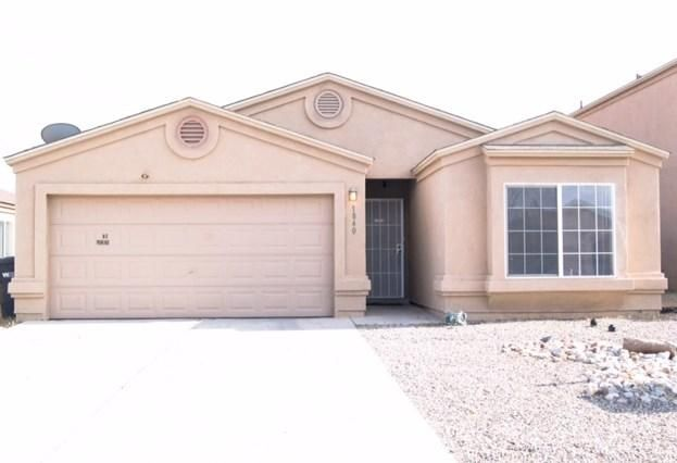 1840 Sierra Norte Loop NE, Rio Rancho, NM 87144