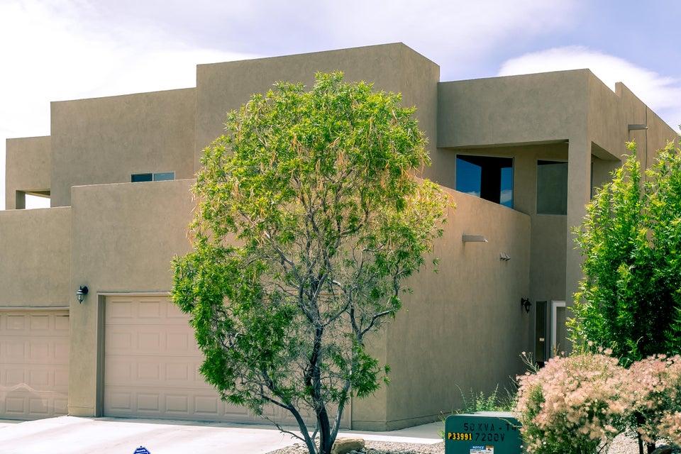 5027 COSTA MARESME Drive NW, Albuquerque, NM 87120