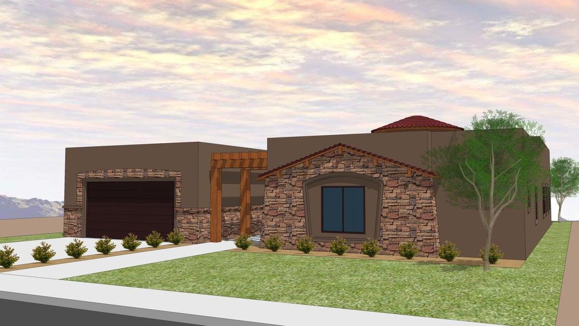, Rio Rancho, NM 87124