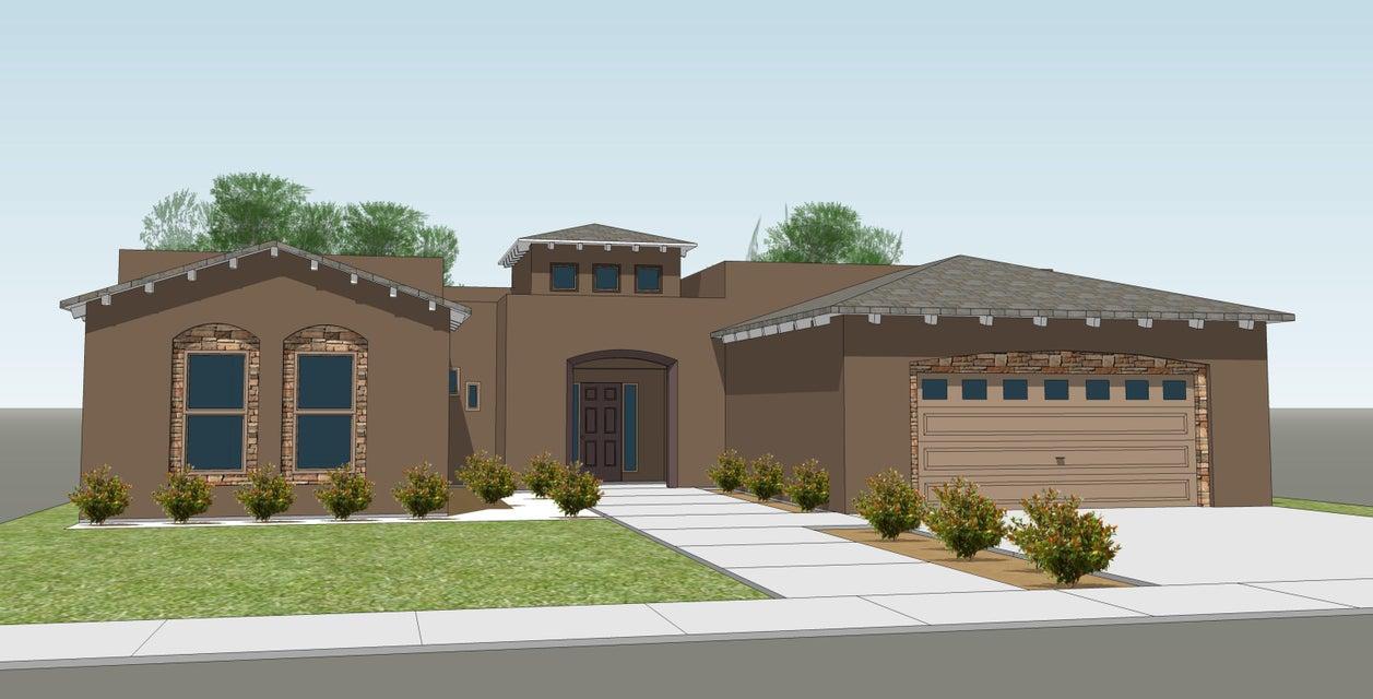 2900 Kiva View NE, Rio Rancho, NM 87124