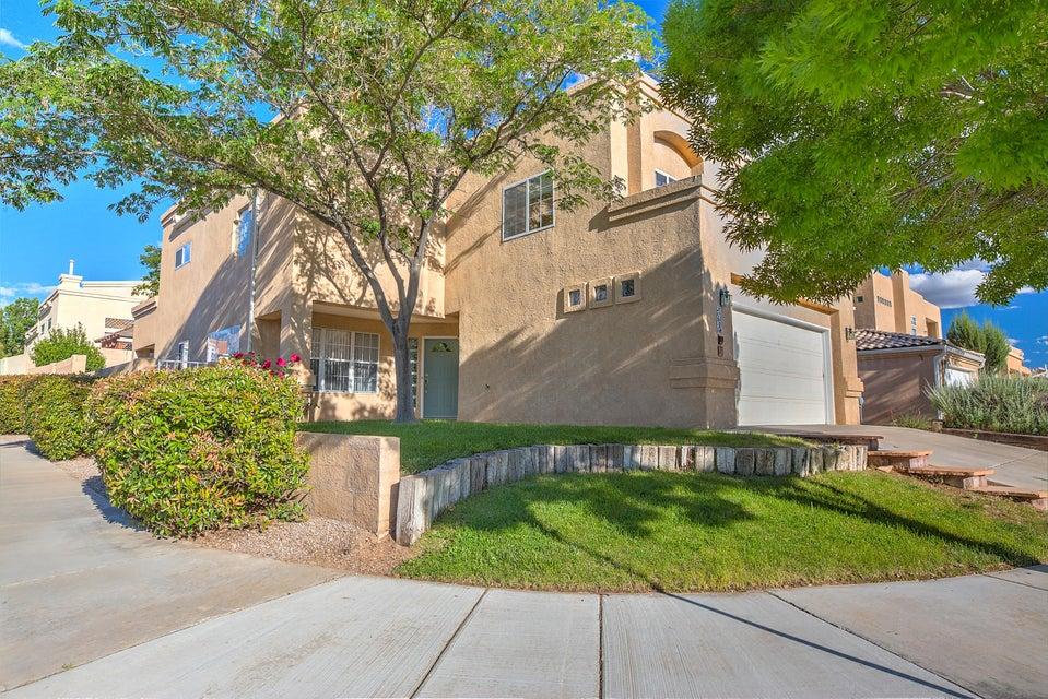 7608 Adele Place NE, Albuquerque, NM 87109
