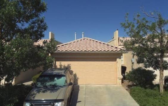 4905 Placido Drive NE, Albuquerque, NM 87111
