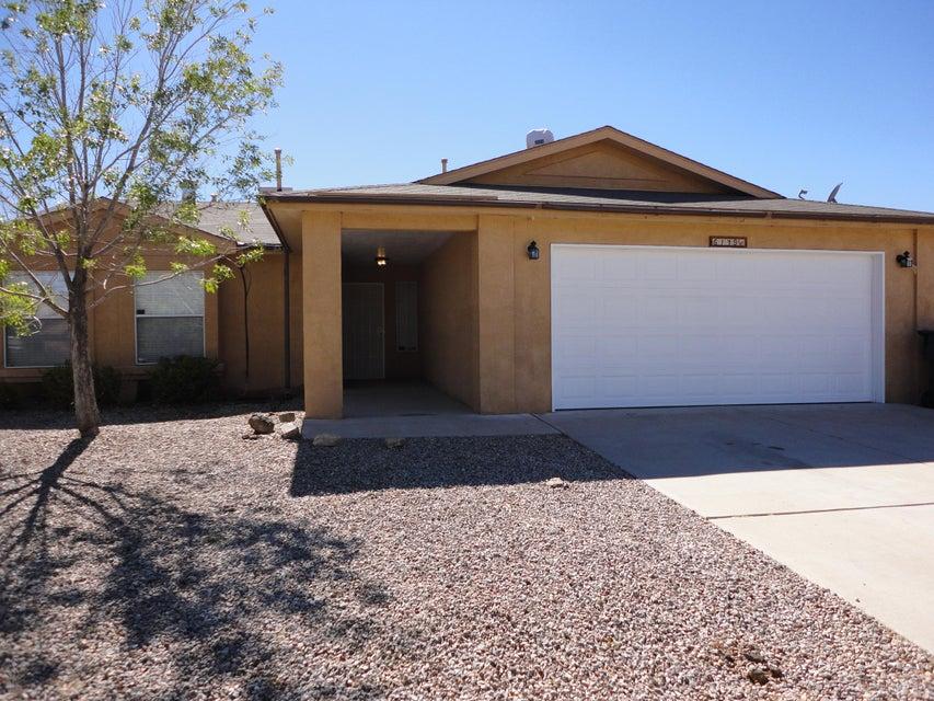 6179 Cottontail Road NE, Rio Rancho, NM 87144