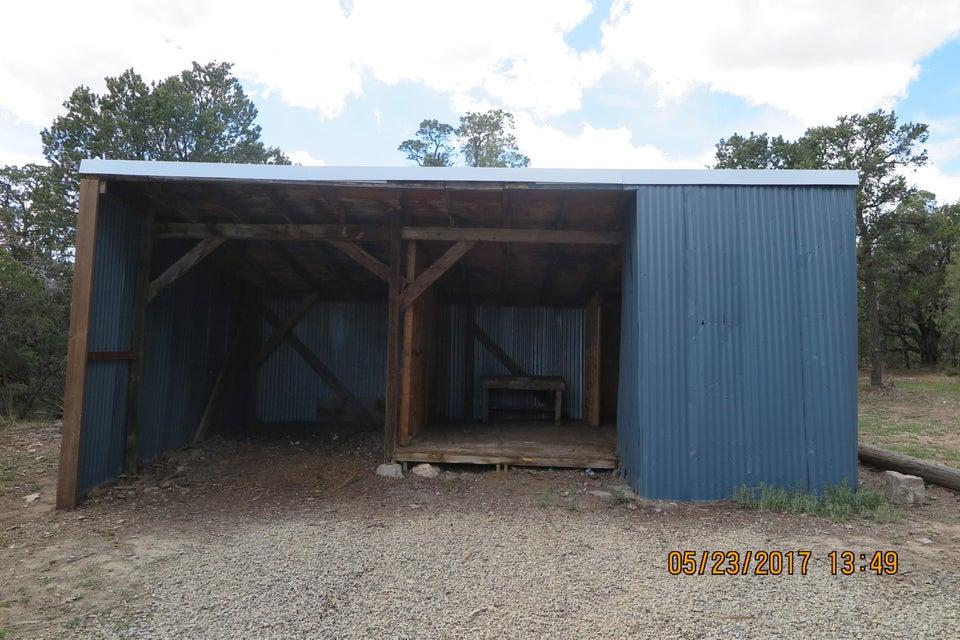 248 Gonzales Road, Edgewood, NM 87015