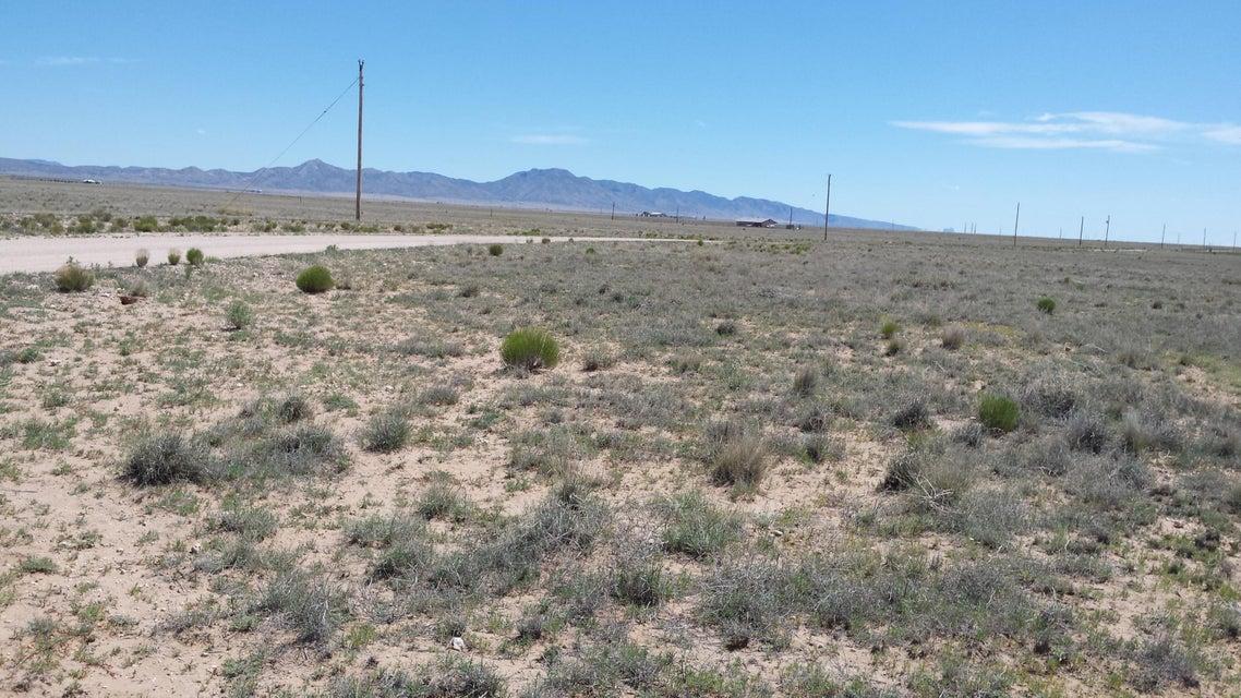 TBD MORA Drive, Belen, NM 87002