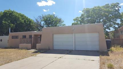 3109 Pitt Street NE, Albuquerque, NM 87111