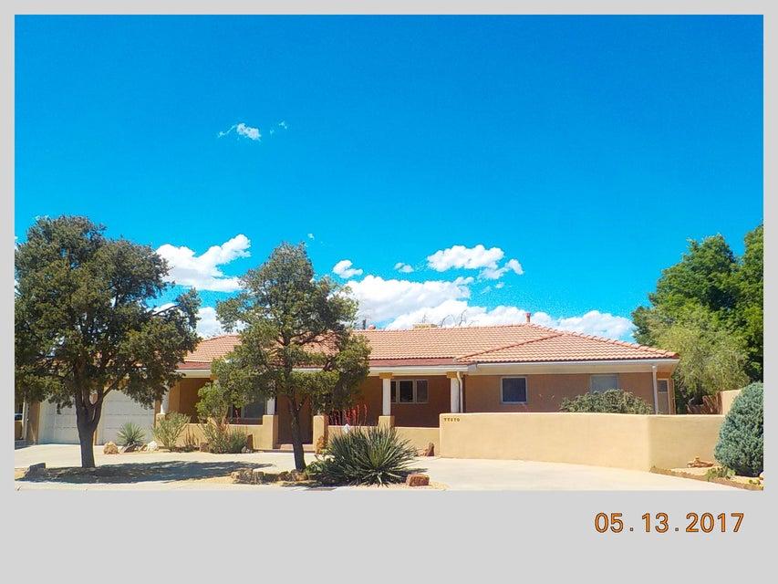 3307 Santa Clara SE, Albuquerque, NM 87106