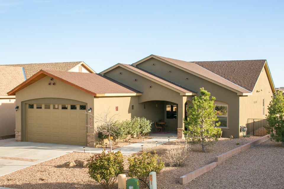 6564 Jazmin Place NW, Albuquerque, NM 87114