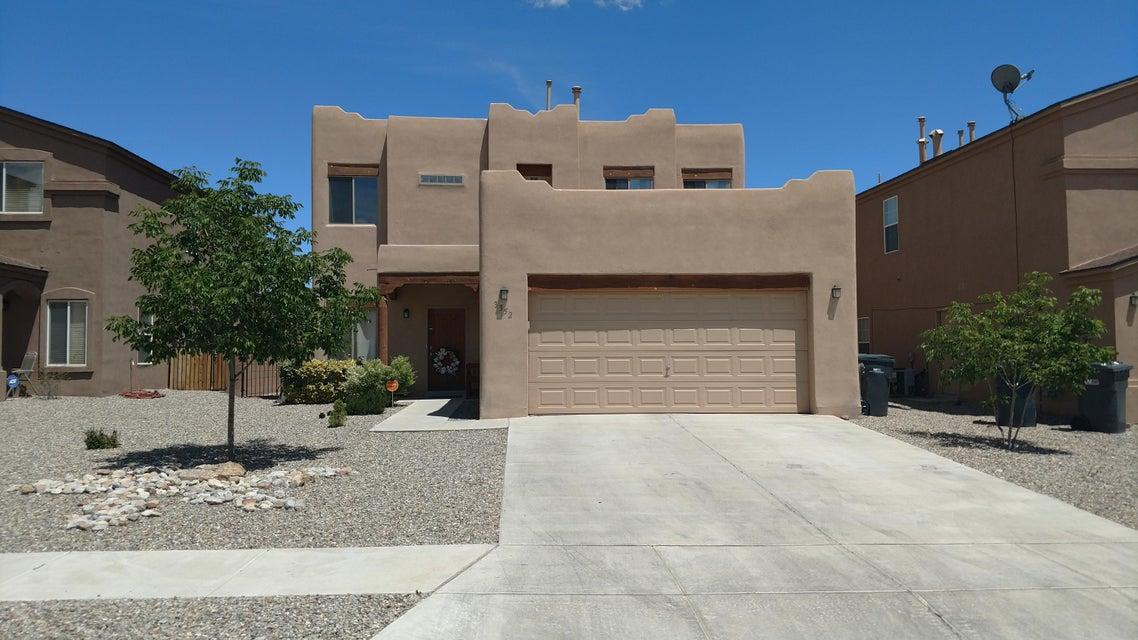 3352 Cochiti Street NE, Rio Rancho, NM 87144