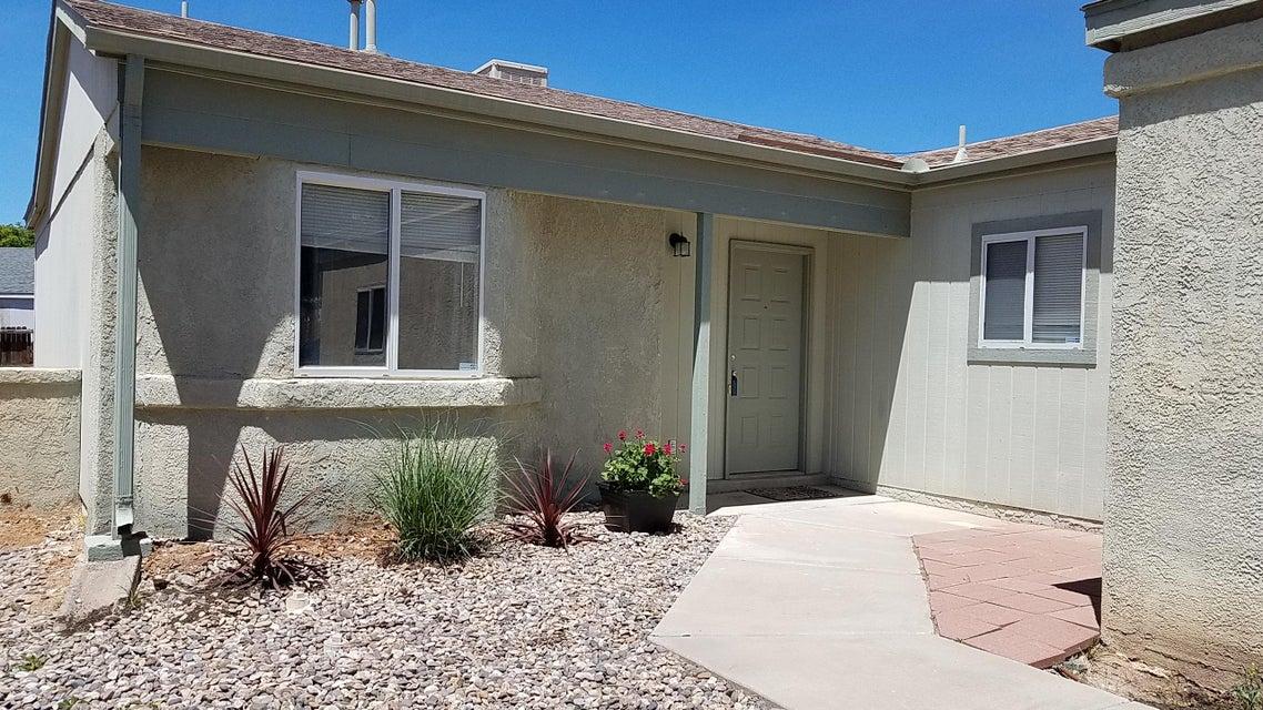 2371 Elizabeth Ann Road, Rio Rancho, NM 87144