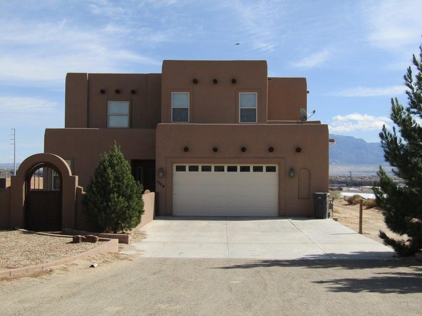 1024 13th Street SE, Rio Rancho, NM 87124