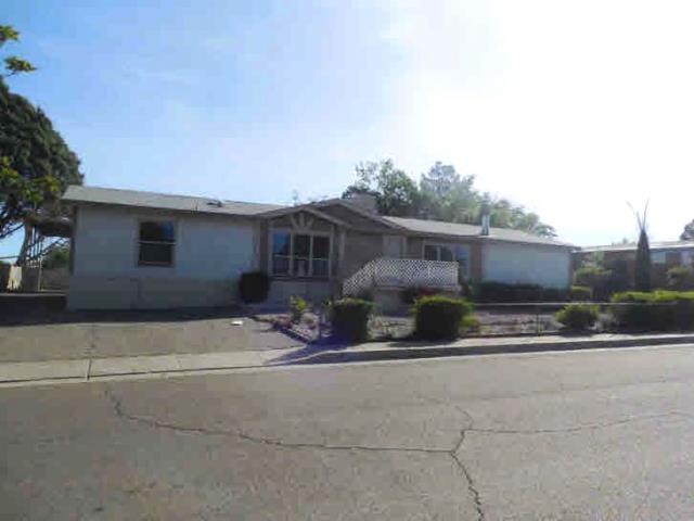 6705 San Francisco Road NE, Albuquerque, NM 87109