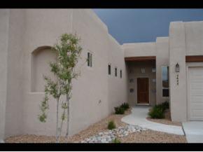 4644 Monte Frio Drive NW, Albuquerque, NM 87120
