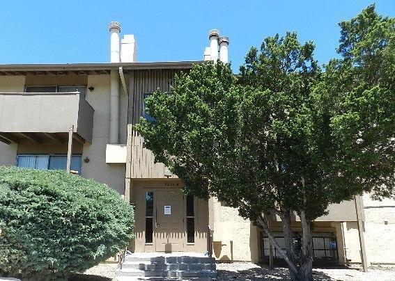 3825 Montgomery Boulevard NE APT 103, Albuquerque, NM 87109