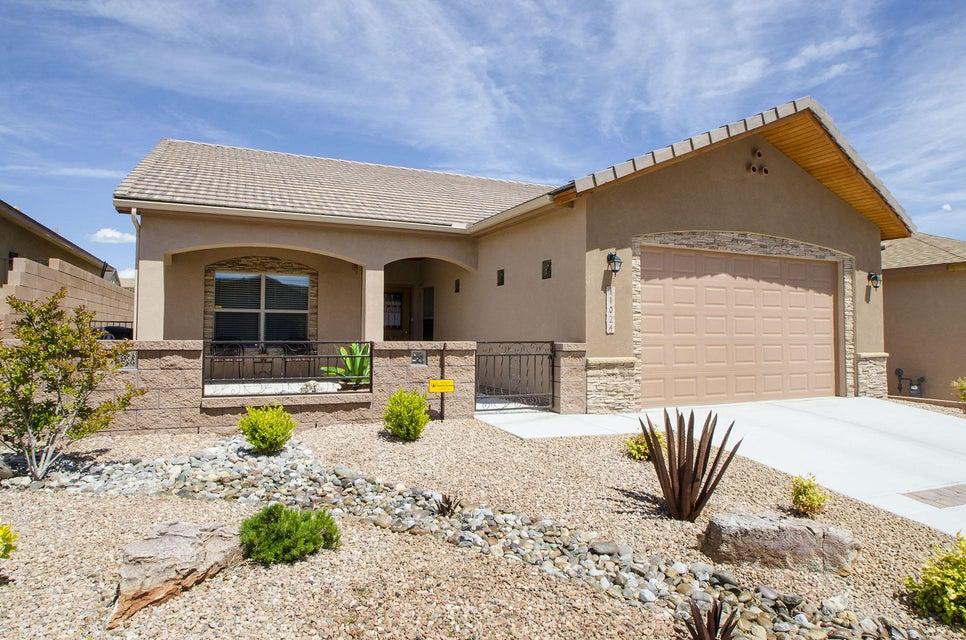 11024 Esmeralda Drive NW, Albuquerque, NM 87114