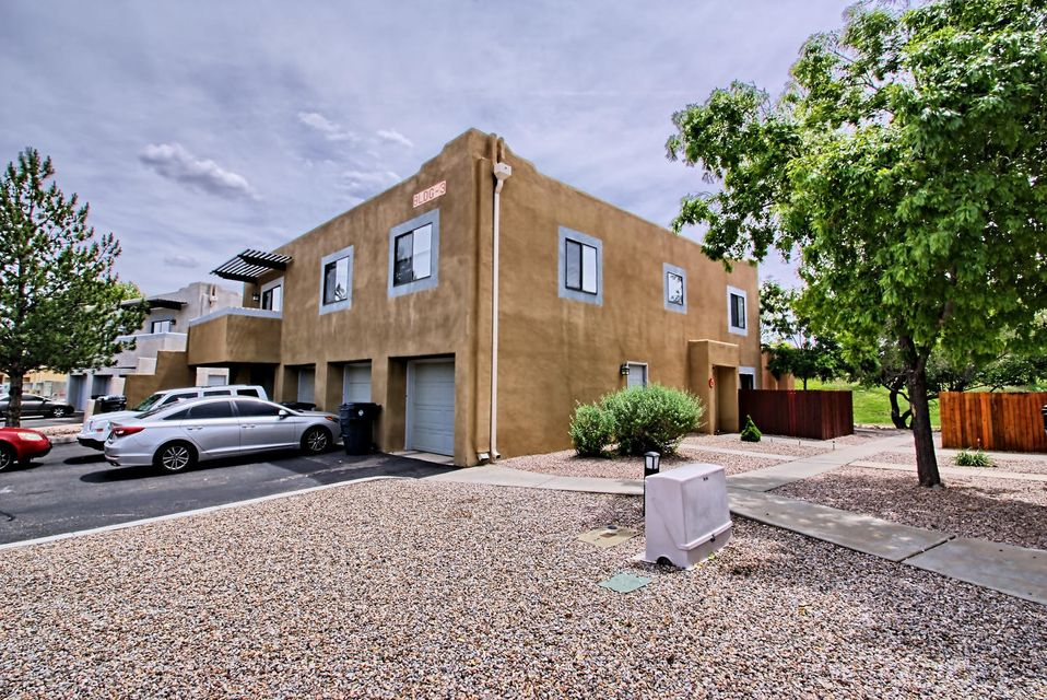 4801 Irving Boulevard NW 302, Albuquerque, NM 87114