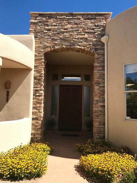 9611 Elena Drive NE, Albuquerque, NM 87122