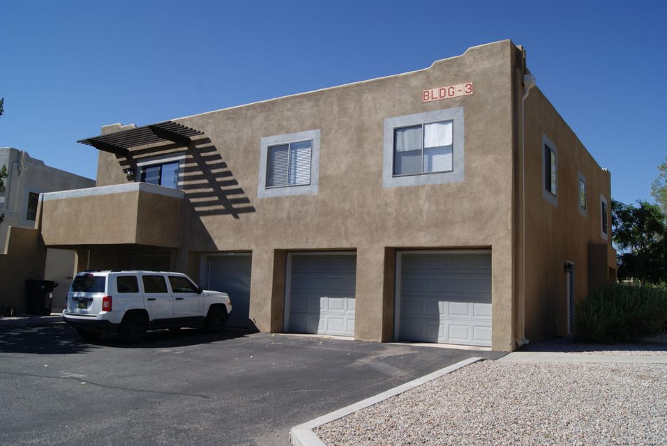 4801 Irving Boulevard NW UNIT 301A, Albuquerque, NM 87114