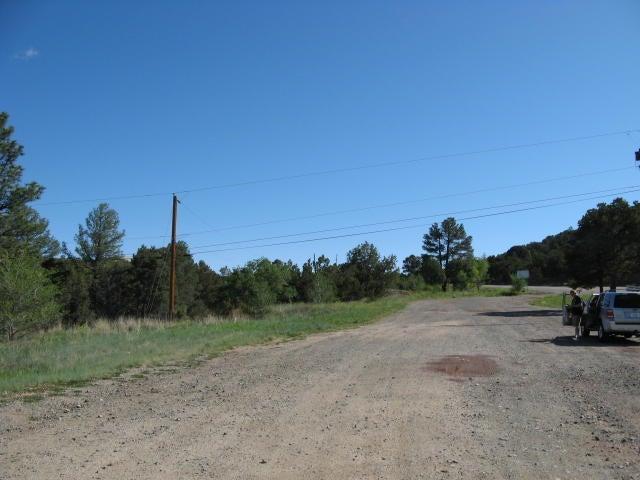 12303 N Highway 14, Cedar Crest, NM 87008