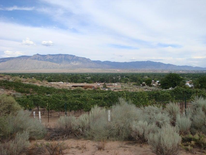 W ELLA Drive, Corrales, NM 87048