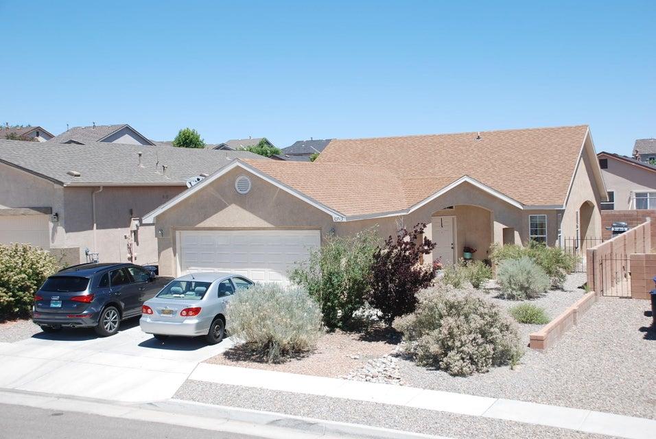 10743 Antler Tool Road SW, Albuquerque, NM 87121