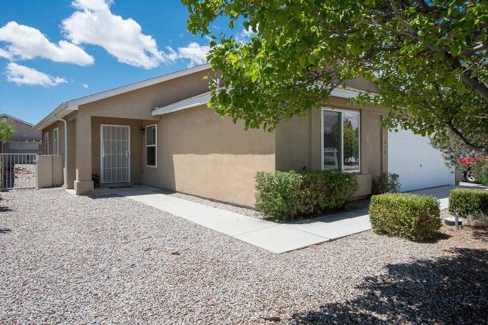11016 Deer Lodge Place SE, Albuquerque, NM 87123
