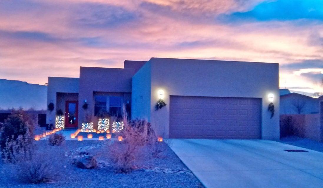 6908 Brianna Loop NE, Albuquerque, NM 87113