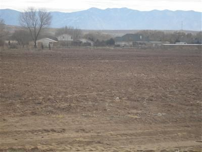 16 Nube Bella Court, Los Lunas, NM 87031