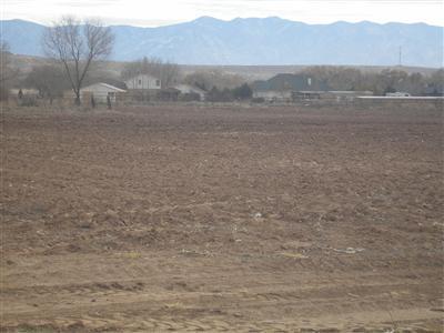 6 Nube Bella Court, Los Lunas, NM 87031