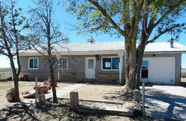 127 Chavez Road, Moriarty, NM 87035