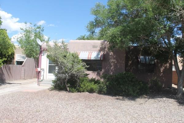 532 Cagua Drive SE, Albuquerque, NM 87108