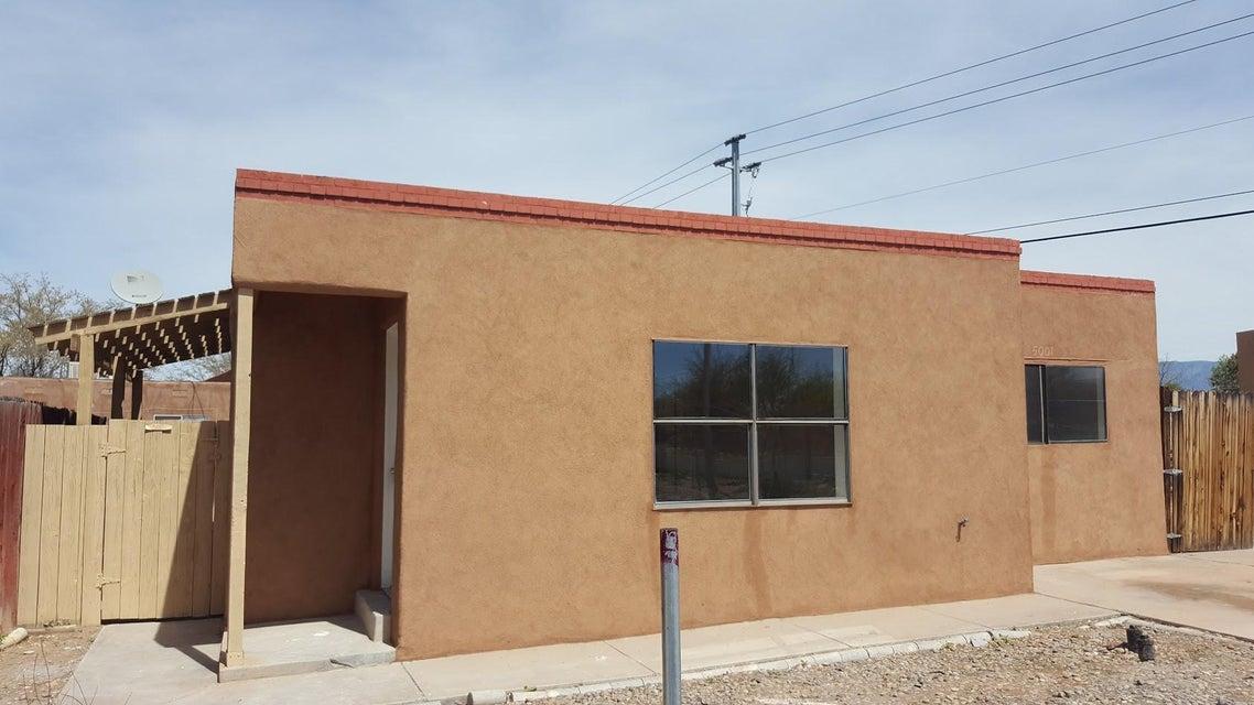 5001 Orion Avenue NW, Albuquerque, NM 87120