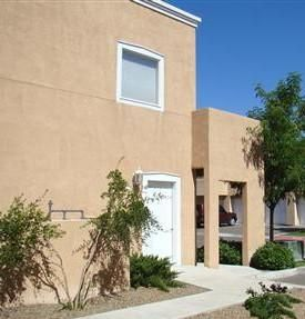 4701 Morris Street NE # 3204, Albuquerque, NM 87111