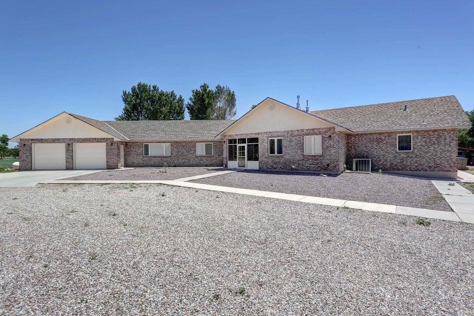 9 Bosque Circle, Bosque, NM 87006
