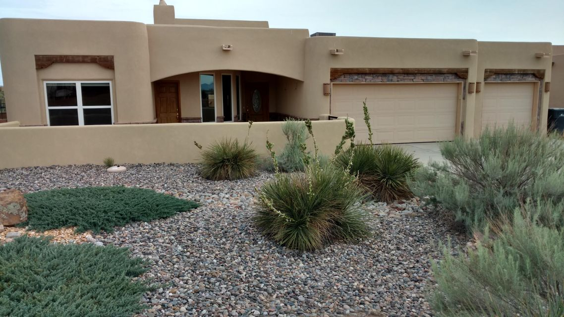 4856 Kim Road NE, Rio Rancho, NM 87144
