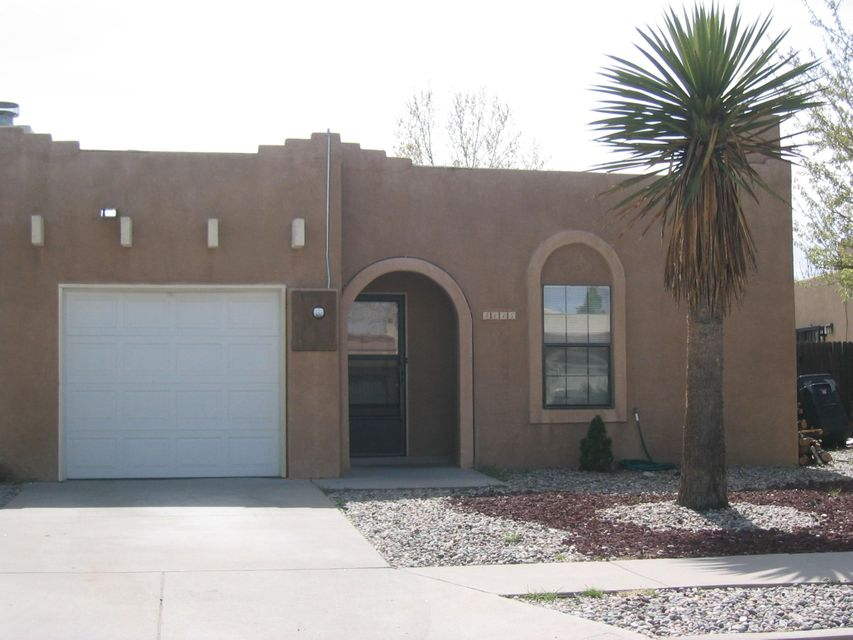 4115 71st Street NW, Albuquerque, NM 87120
