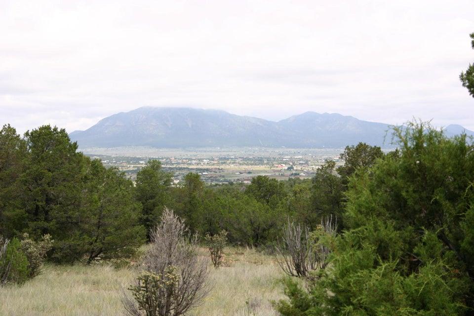 Old Hwy 66, Edgewood, NM 87015