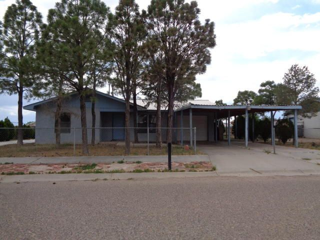 404 CALLE DE SOL, Rio Communities, NM 87002