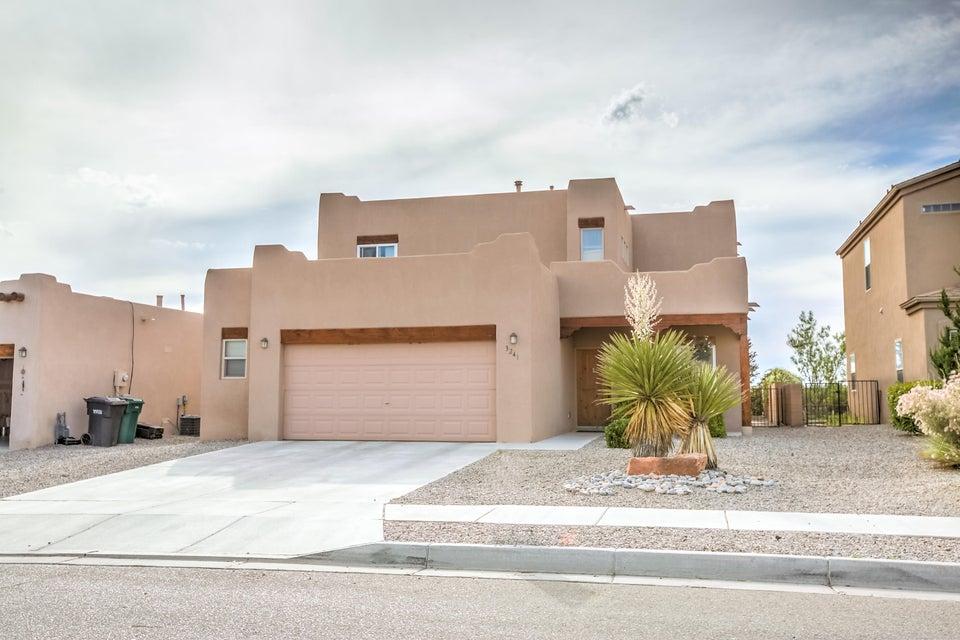3241 Cochiti Street NE, Rio Rancho, NM 87144