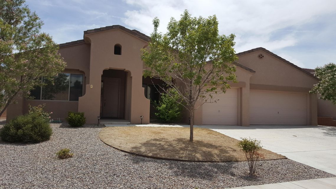 4216 Cholla Drive NE, Rio Rancho, NM 87144