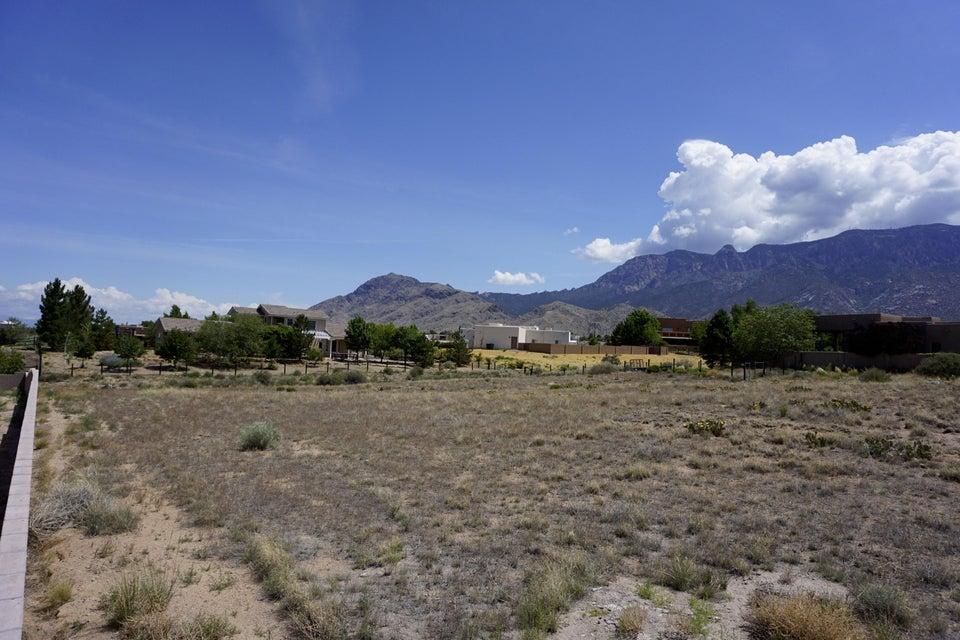 9801 Eagle Rock Avenue NE, Albuquerque, NM 87122