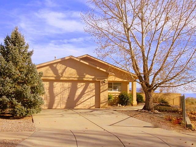 3000 Chimayo Meadows Drive NE, Rio Rancho, NM 87144