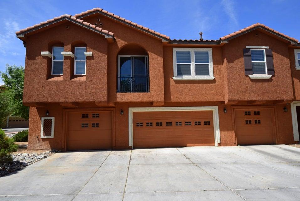 601 Menaul Boulevard NE 2204, Albuquerque, NM 87107