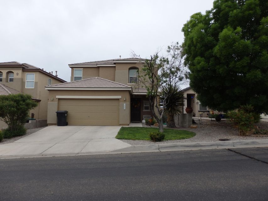 3438 Marino Drive SE, Rio Rancho, NM 87124