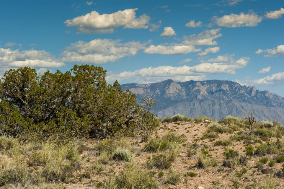 Ridgeline Place NE, Rio Rancho, NM 87144