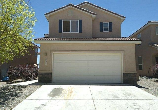6424 Duero Place NW, Albuquerque, NM 87114